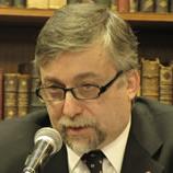 Alberto Bovino