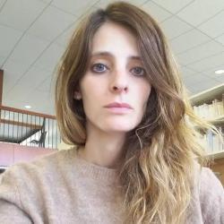 Ana Soledad Montero