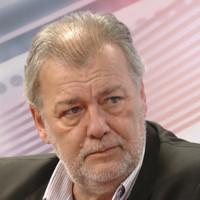Daniel De Michele