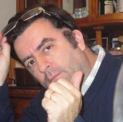 Eduardo Madariaga