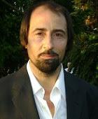 Fabián Vernetti