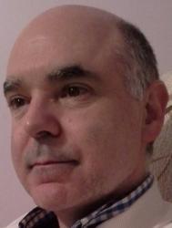 Fernando Agrazo