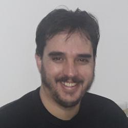 Fernando Manuel Suárez