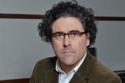 Gabriel Puricelli