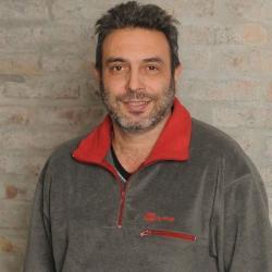 Gastón Bozzano