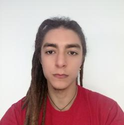 Gino Svegliati
