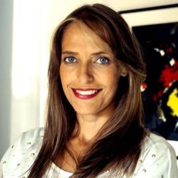 Gisela Veritier