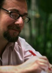 Jaime Rosemberg