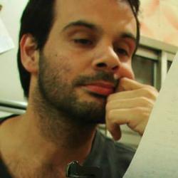 Javier Alejandro Gauna