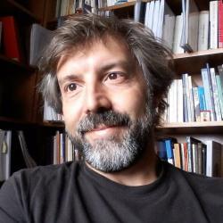 Javier Franzé