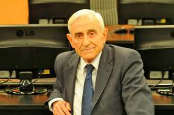 Juan Carlos Zabalza