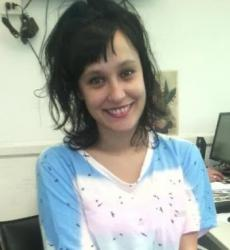 Leticia Martínez