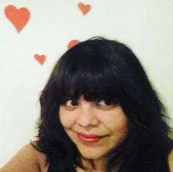 Lula Gonzalez
