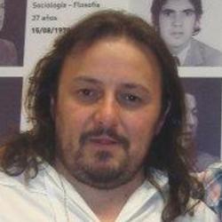 Marcelo Pascal