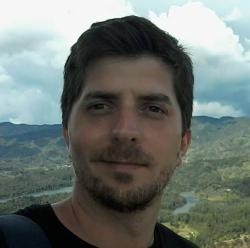 Mariano Rama
