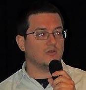 Mario Rovina