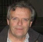 Miguel Ángel Poletta