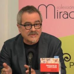 Miguel Roig