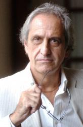 Oscar Blando