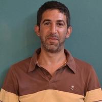 Pedro Nuñez
