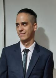 Santiago Pereyra