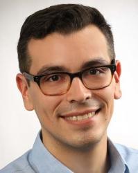 Sebastián Pattin