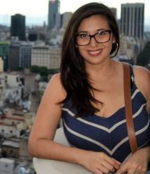 Silvana Aiudi