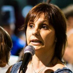 Veronica Magni