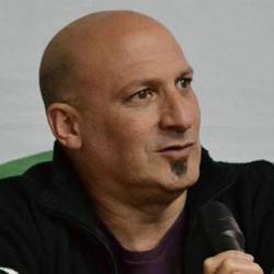 Américo Schvartzman