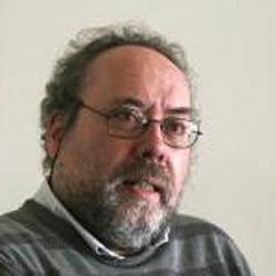 Gerardo Aboy Carlés