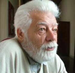 Jorge Rulli