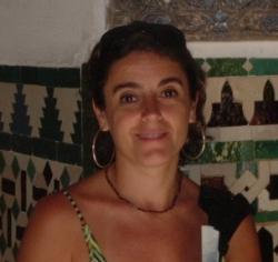 Marina Becerra