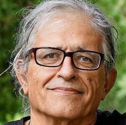 Ramón Cotarelo