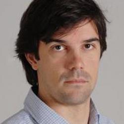 Rodrigo Lloret