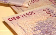 pesos-argentinos-2
