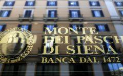 100400592-monte-paschi-di-siena-bank-gettyp1-1910x1000
