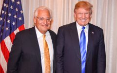 david-friedman-with-donald-trump