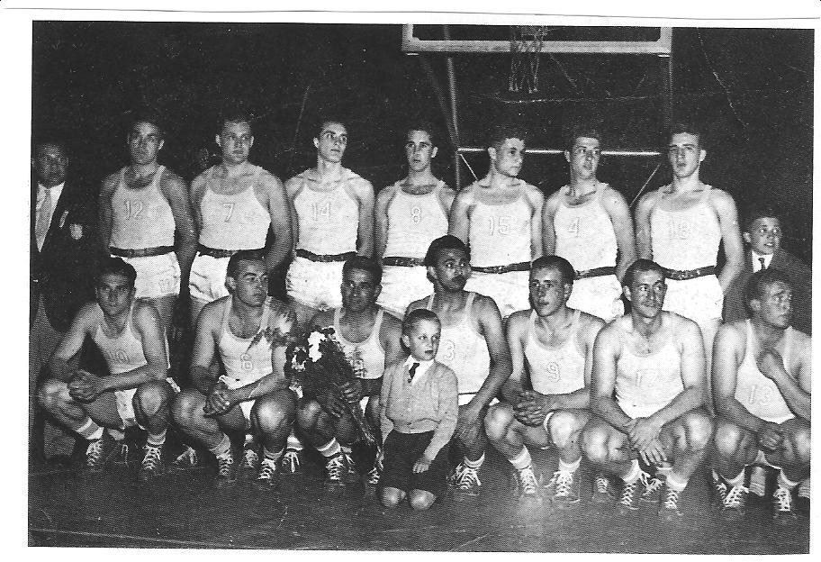 los_campeones_mundiales_de_basquetbol