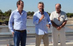 macri-bordet-mornacco