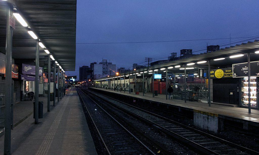 paro-trenes-supervisores-alfredo-martinez_claima20130801_0108_1