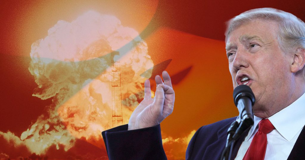 trump-nuclear-comp