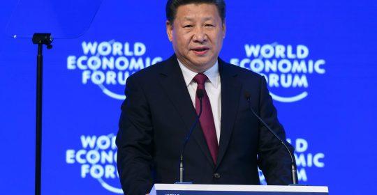 la-fg-china-davos-xi-20170117