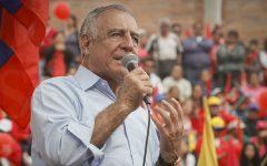 paco-moncayo-candidato