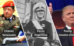 cnnmoney-trumpismo-espanol