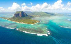 mauritius-tripadvisor