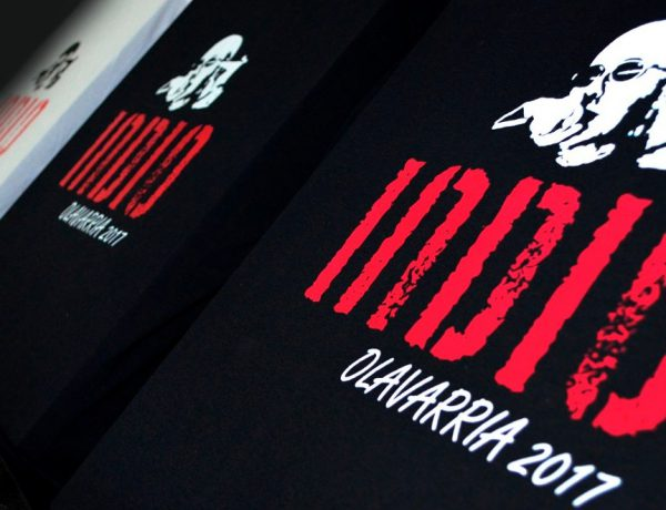 indio-olavarria-2017