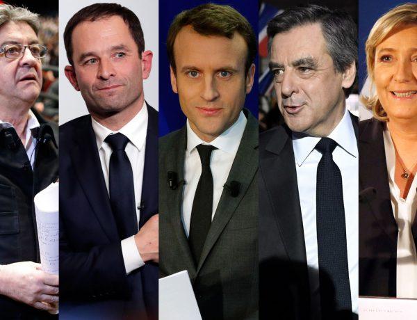 jean-luc-melenchon-benoit-hamon-emmanuel-macron-francois-fillon-marine-le-pen-1