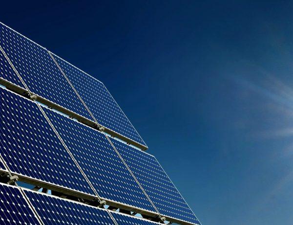 paneles-solares-armstrong