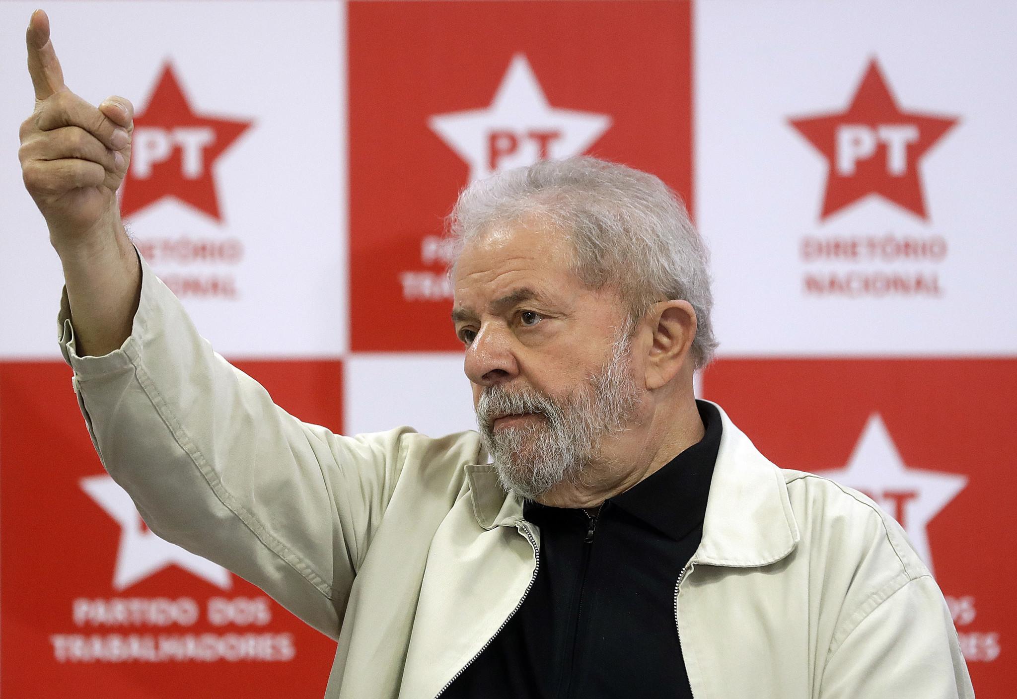 os-es-expresidente-lula-da-silva-acusado-corrupcion-brasil-20160914
