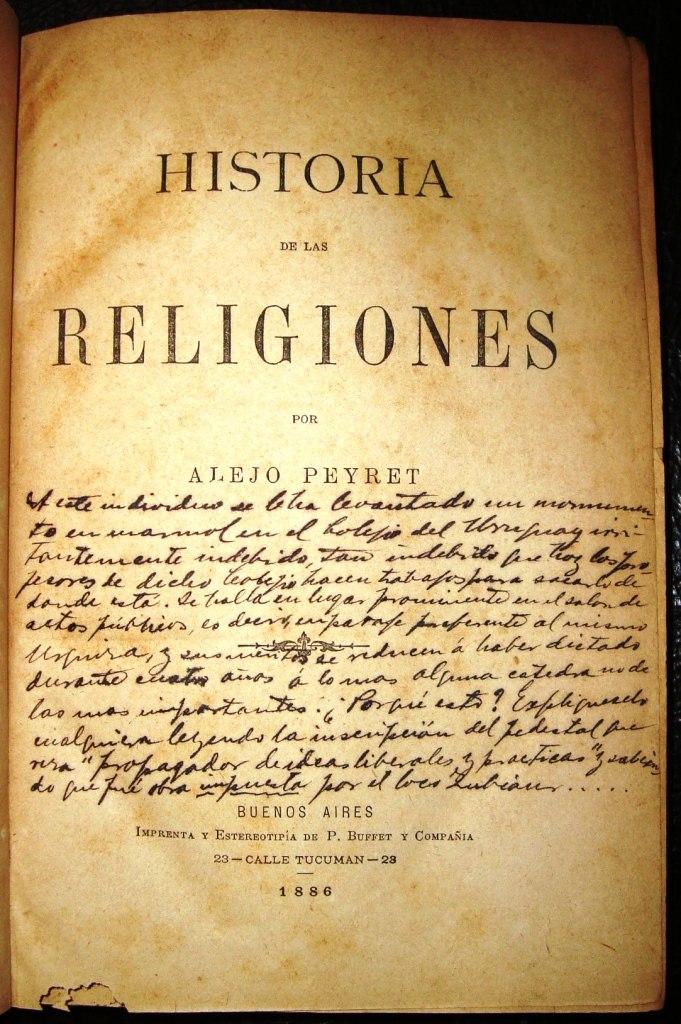 historia-religiones-peyret-portada